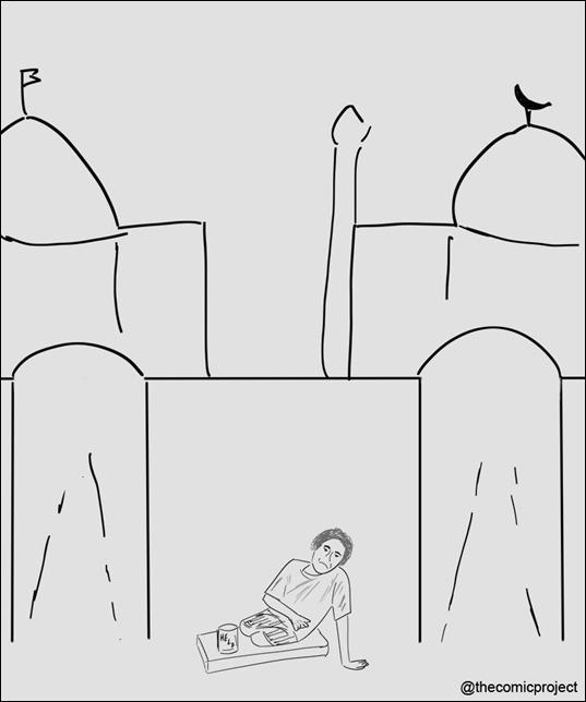 Ayodhya-2020