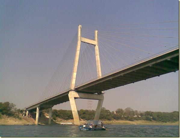 पुल १