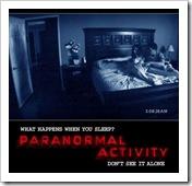 Actividad-paranormal-023333