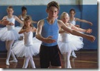 billy-elliot2