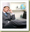 ejecutivo-aburrido