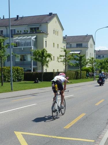 [Ironman 047[2].jpg]