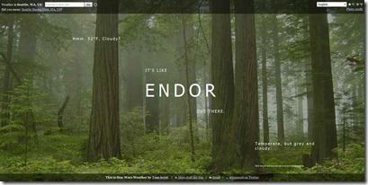 seattle_endor