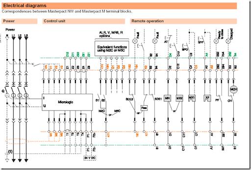 aku dan hobiku panel acb 3200 a Basic Motor Control Wiring Diagram at Acb Control Wiring Diagram