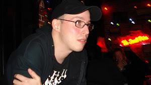 3rd of November 2008