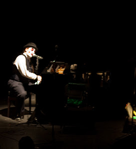 14th of November 2009