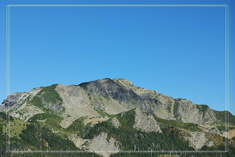 2010七月南湖群峰避暑Day3