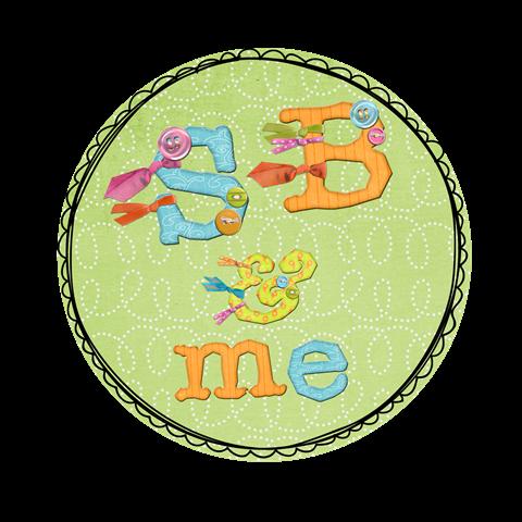 SB&Me