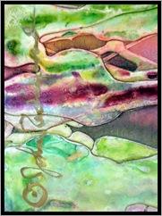 Detail  40 x 32 April 29 2010 027