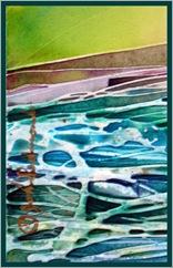 detail 48 x 24 Nov 8 2009 039
