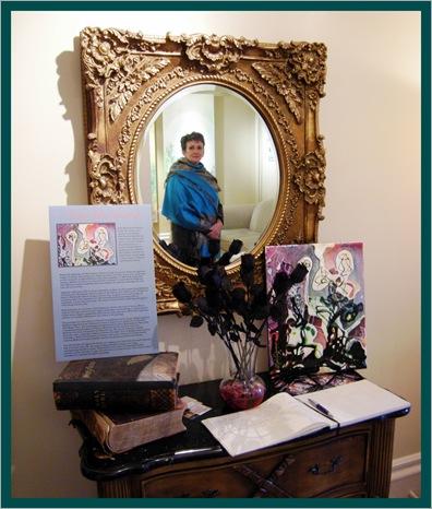 Flow Motion Galerie 240 Nov 22 2009 078