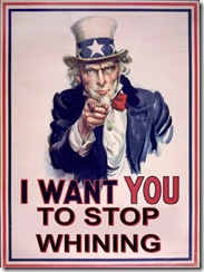 uncle-sam-stop-whining