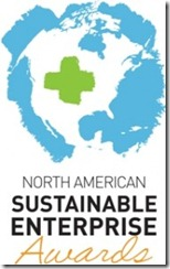NASE-2010-logo-web-187x300