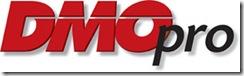 DMO_PRO_logo