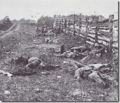 Civil%20War%20Dead%20Antietam