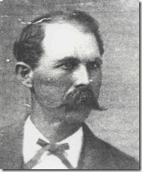 Thomas K Messersmith