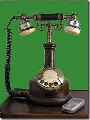 Cambio Numeracion Telefonica Uruguay