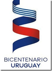 Bicentenario Uruguay Festejos Mercedes
