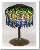 prevtiffanylamps_wisteria
