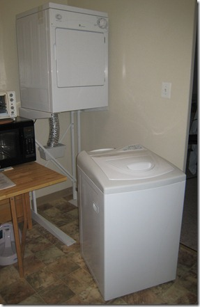 washer and dryer 002