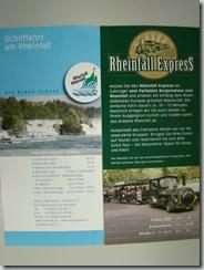 Europe brochure 083