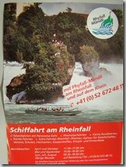 Europe brochure 081