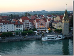 Europe trip 1428