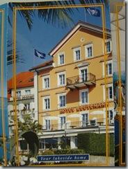 Europe brochure 075