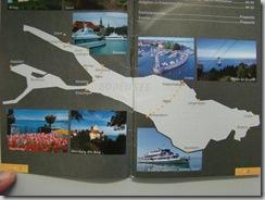 Europe brochure 059