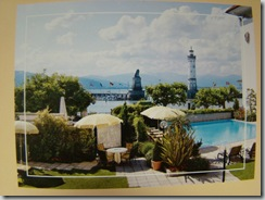 Europe brochure 073