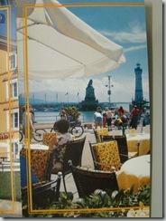Europe brochure 074