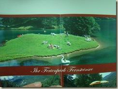 Europe brochure 105