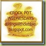 crockpowednesday_thumb1
