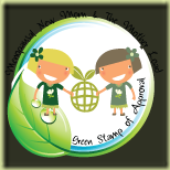 gogreenstamp