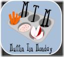 MTM125Button