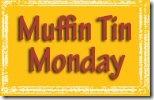 muffin_tin_monday