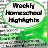 HomeschoolHighlights