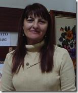 Lourdes Bianchini Córdova