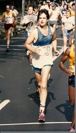 kb Marathon2