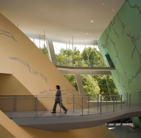 Museum Belgium
