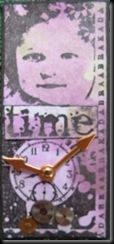 Time Moo 5