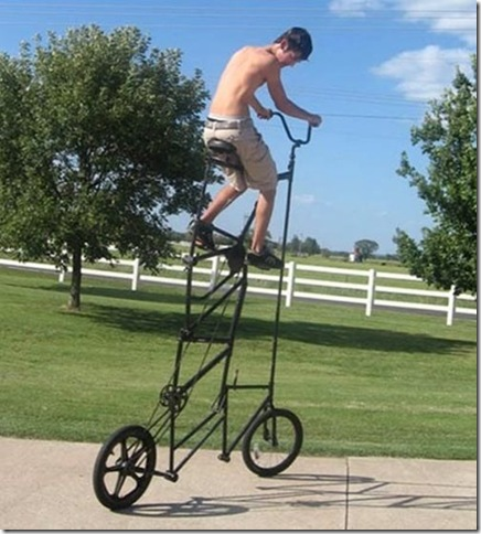 Funny-Bizarre-Bicycles-01