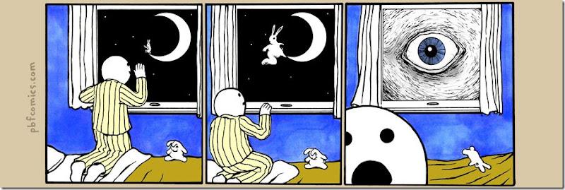 PBF120-Moon_Bunny