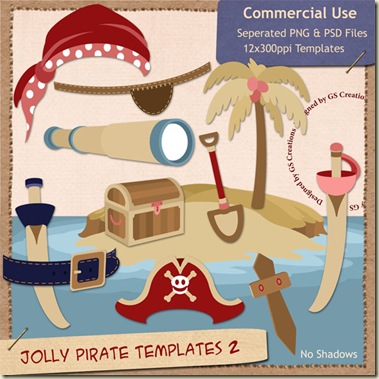 gs_jollypirate_templates2_01_LRG600x600