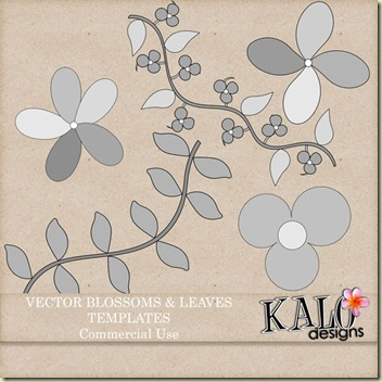 kalodesigns_vectorbloomleaftemppreview