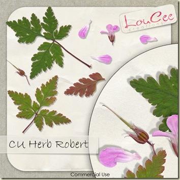 lcc-HerbRobert