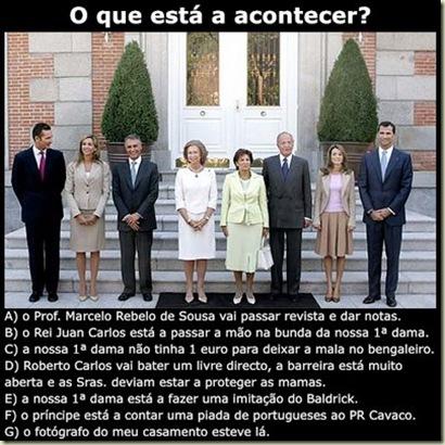 cavaco_espanha-718849