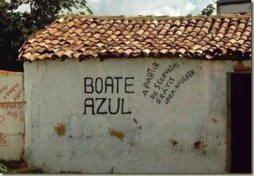 Boate_azul
