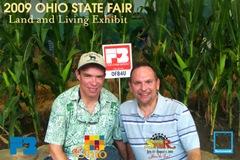 b2009-08-08_State_Fair