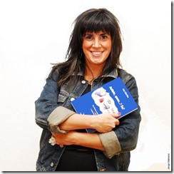 Ana_Martins